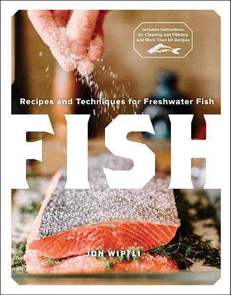 Download Fish Book