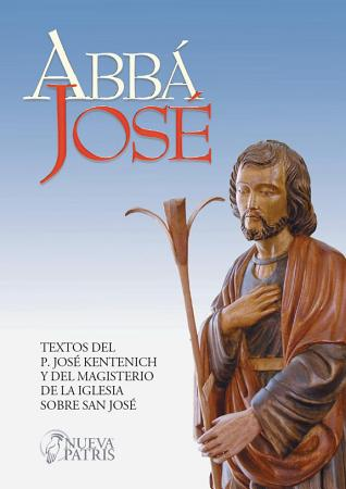 Abb   Jos   PDF