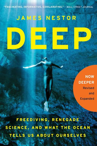 Download Deep Book