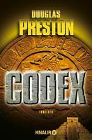 Der Codex PDF
