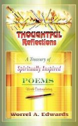 Thoughtful Reflections PDF