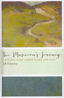 The Musician's Journey