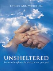 Unsheltered PDF