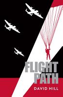 Flight Path PDF