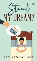Steal My Dream  PDF