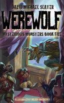 Werewolf PDF