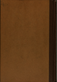 The Pahlavi texts PDF
