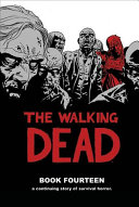 The Walking Dead PDF