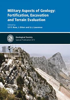 Military Aspects of Geology PDF