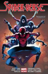 Spider-Verse: Volume 1