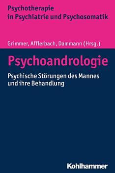 Psychoandrologie PDF