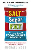 Salt  Sugar  Fat PDF