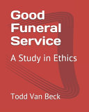 Good Funeral Service
