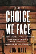 The Choice We Face