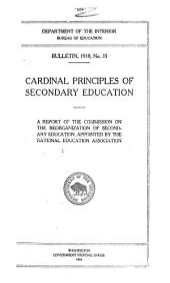 Bulletin: Issues 16-20