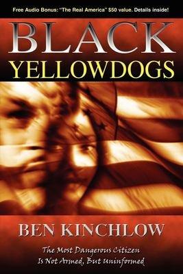 Black Yellow Dogs PDF