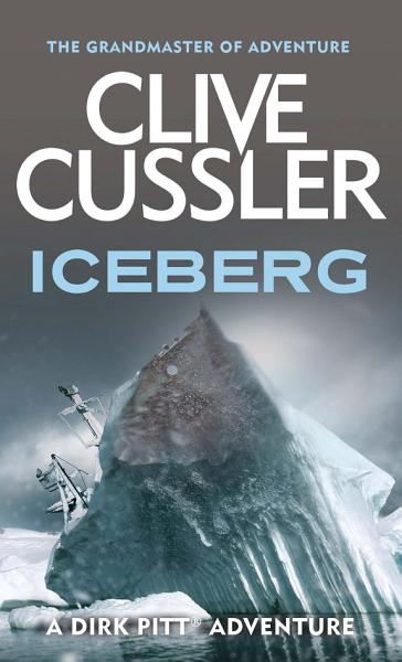Download Iceberg Book
