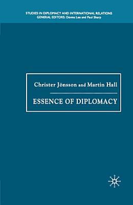 Essence of Diplomacy