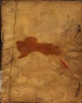 Augustini Mascardi Siluarum libri IV ...