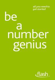 Be A Number Genius  Flash