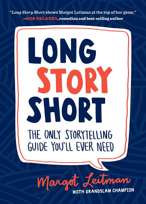 Long Story Short