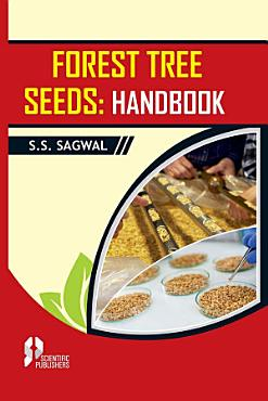 Forest Tree Seeds  Handbook PDF