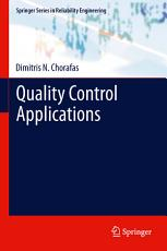 Quality Control Applications PDF