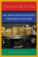 Transnational Tortillas PDF