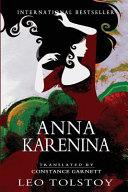 Download Anna Karenina Book