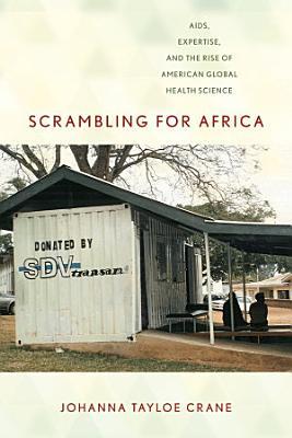 Scrambling for Africa PDF