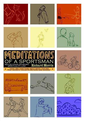 Meditations Of A Sportsman PDF