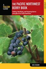Pacific Northwest Berry Book