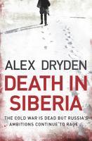 Death In Siberia PDF