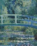 The Japanese Bridge (Monet) - Notebook/Journal