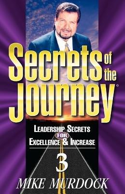 Secrets of the Journey PDF