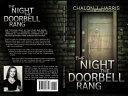 The Night the Doorbell Rang
