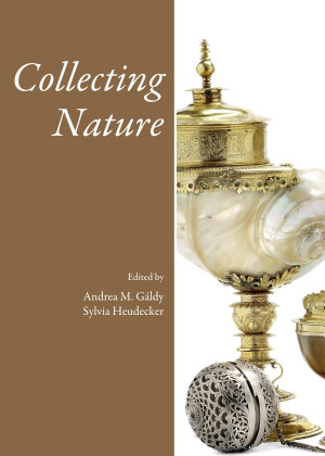 Collecting Nature PDF