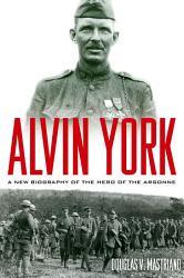 Alvin York PDF