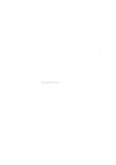 The Commercial Production of Sugar Beet Seed in Utah: Volumes 132-148
