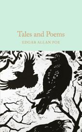 Tales and Poems