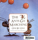 Download The Ants Go Marching One by One Book