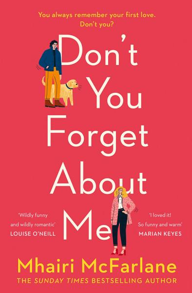 Download Don   t You Forget About Me Book