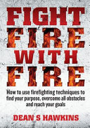 Fight Fire with Fire PDF