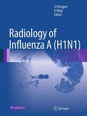 Radiology of Influenza A (H1N1)