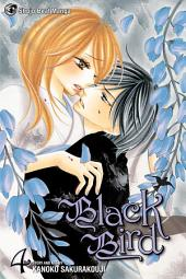 Black Bird: Volume 4