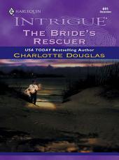 The Bride's Rescuer