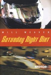 Saturday Night Dirt Book PDF