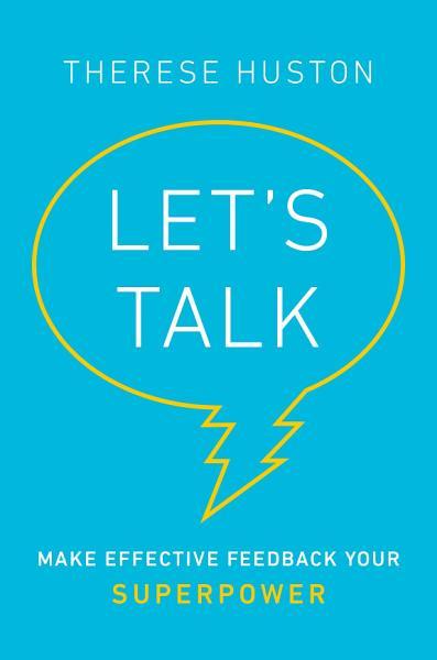 Download Let s Talk Book
