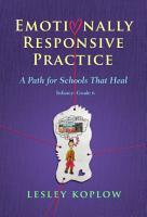 Emotionally Responsive Practice PDF