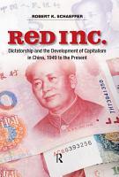 Red Inc  PDF